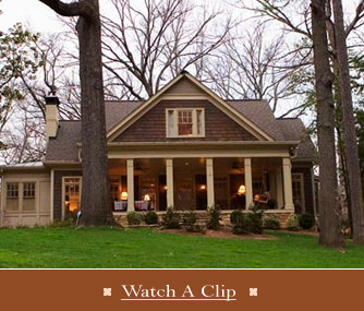 Perform a home evaluation - Watch a Clip